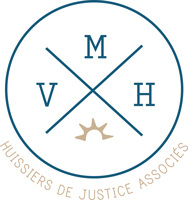 logo de la SELARL MONS | VAL